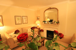 SOUTH KENSINGTON 2 BEDROOM