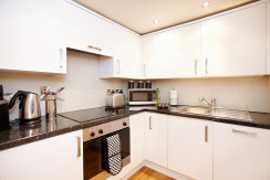 BLL 55 Red Lion St WC1 - Flat 1 - 062 - Web
