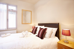BLL 55 Red Lion St WC1 - Flat 4 - 015 - Web