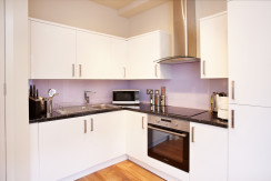 BLL 55 Red Lion St WC1 - Flat 4 - 071 - Web