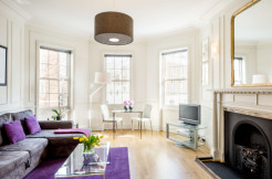 DRAYCOTT PLACE 1 BEDROOM