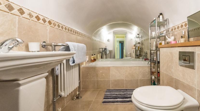 Cambridge Street Bathroom-015-15