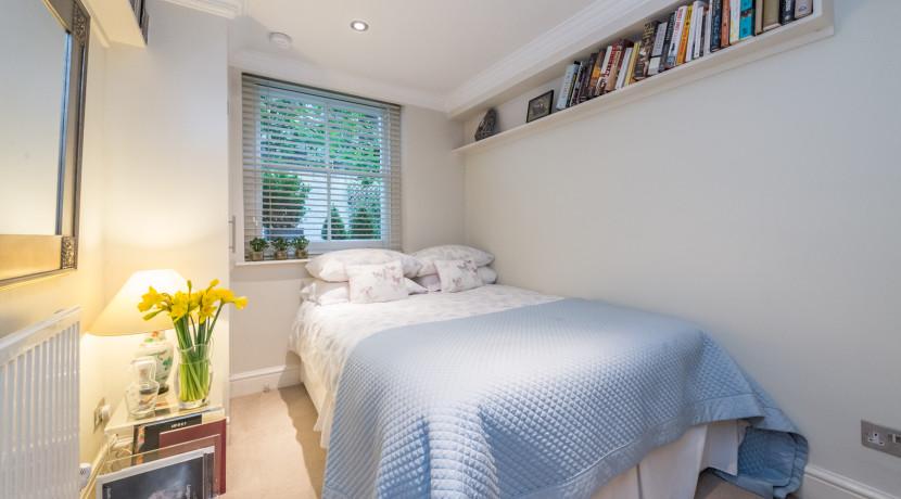 Cambridge Street Bedroom-012-12