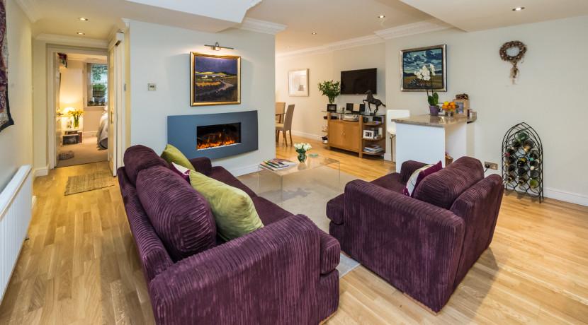 Cambridge Street Livingroom-006-6