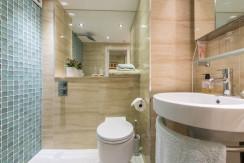 Cambridge Street Shower Room-011-11
